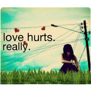 hurts1